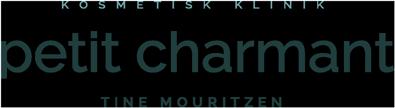 petit charmant Logo
